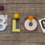 A Memoir Blog Can Provide Immediate Satisfaction