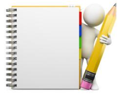 Memoir or Autobiography writing