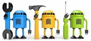 Image: cute tools