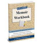 Order Memoir Workbook