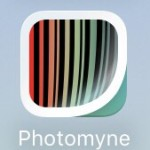 Photomyne Review - View the App