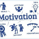 10 Tips for Staying Motivated!