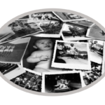 How to Digitize Print Photos