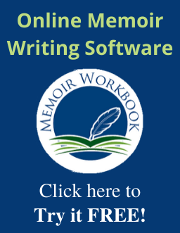 Memoir Writing Software Free Trial